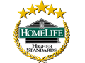 HomeLife Power Realty Inc company